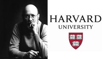 matos harvard